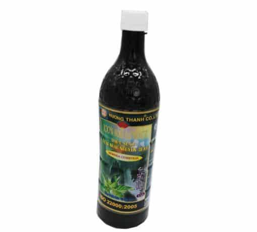 Nước cốt trái nhàu Hương Thanh