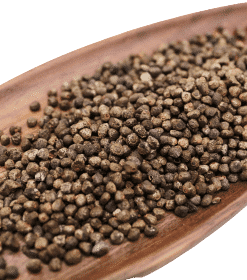hạt chuối hột