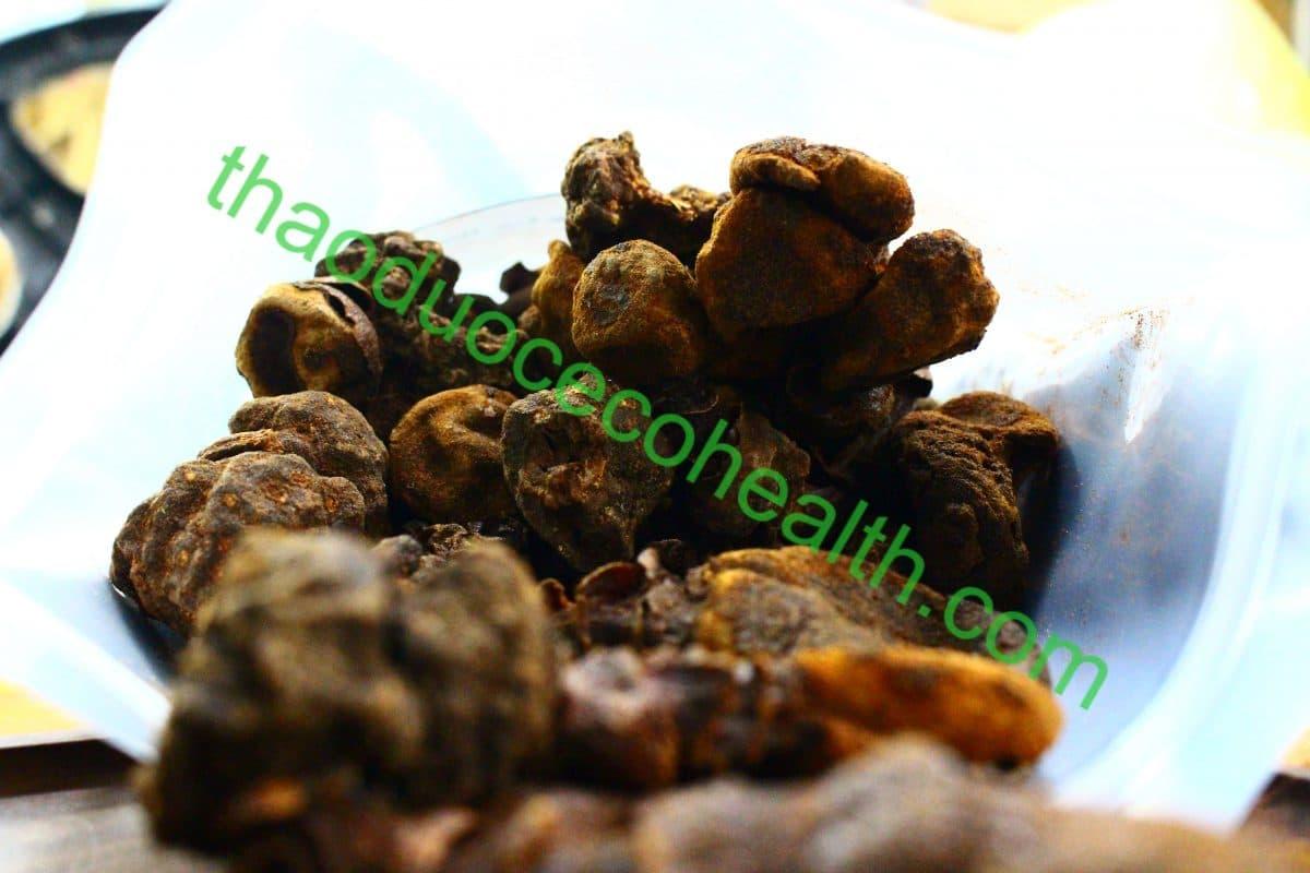 Nấm ngọc cẩu 1kg 12