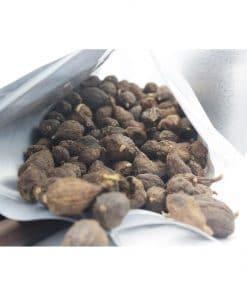 100g Thảo quả Tây Bắc phơi khô tự nhiên
