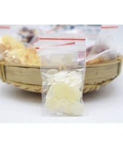 Set nguyên liệu nấu chè dưỡng nhan 10 vị
