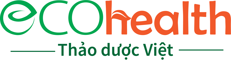 Eco Health Việt Nam JSC